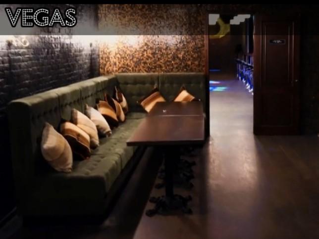 Вегас чита ночной клуб девки в туалете ночном клубе